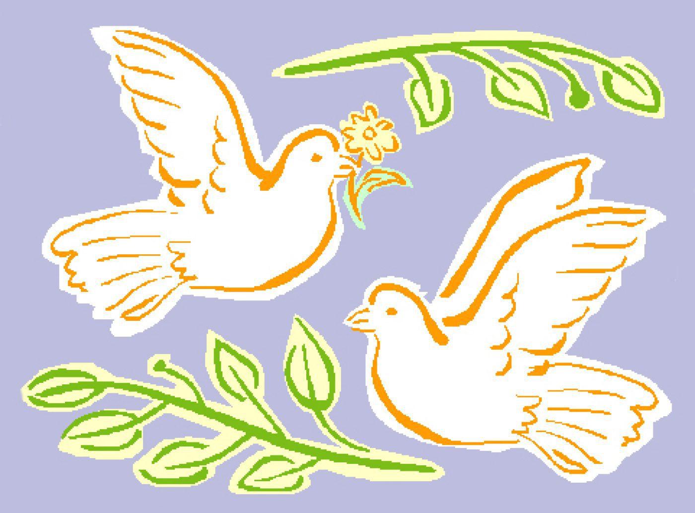 cropped-cropped-mupj-logo1.jpg