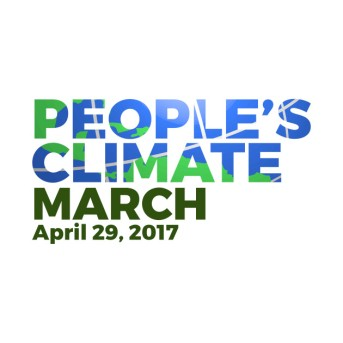 peoples climate