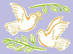 cropped-mupj-peace-justice.jpg