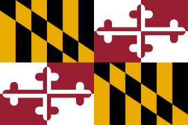 flag_of_maryland-svg-e1520521900446.png