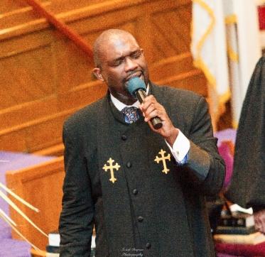 Rev. Lamar 1