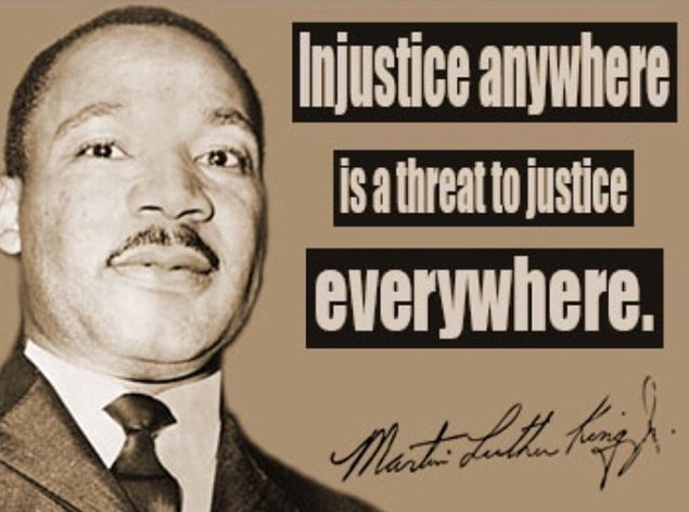 rsz_mlk_injustice