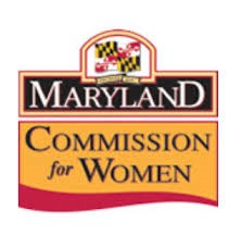 maryland commisiion
