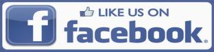 MUPJ Facebook