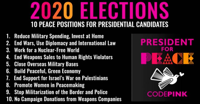 war_peace_2020_candidates1