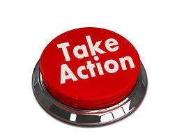 action alert3.jpg