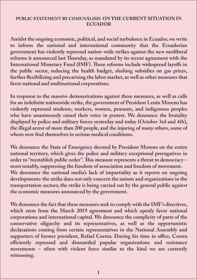 public statement1.png