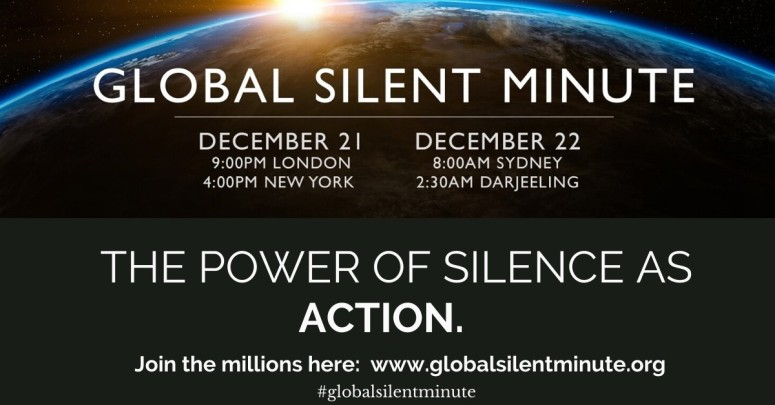 global silent minute for peace2.png