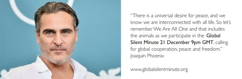 global silent minute for peace3.png