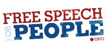 free people1