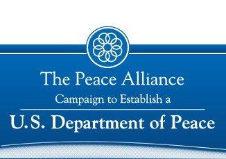 peace alliance 1