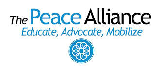 peace alliance2