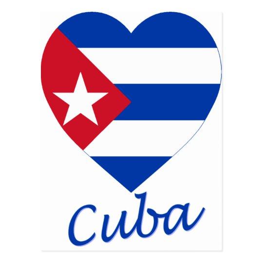 Various on Cuba