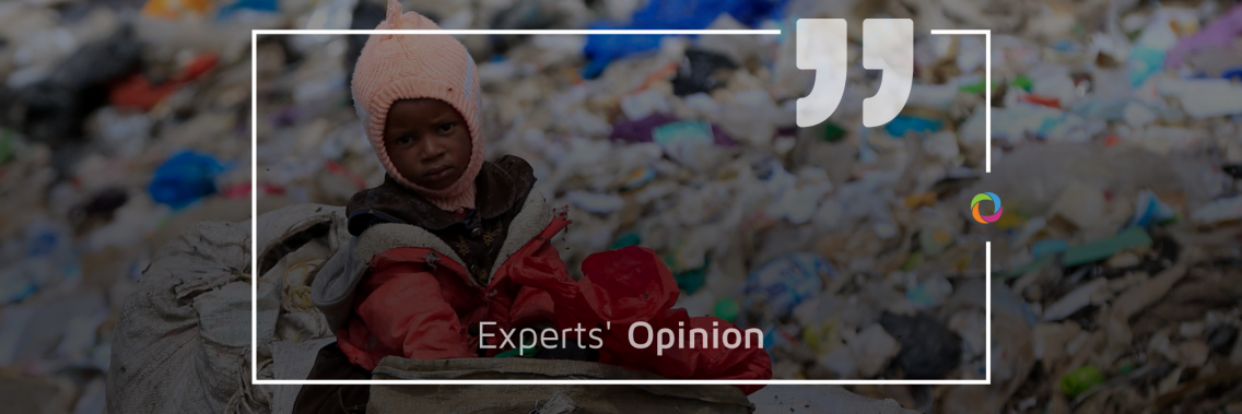 World Day against Child Labour – between struggles and reality | Experts' Opinions